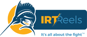 IRT Reels - Its all about the fight